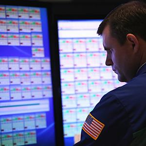 Credit: © John Moore/Getty Images