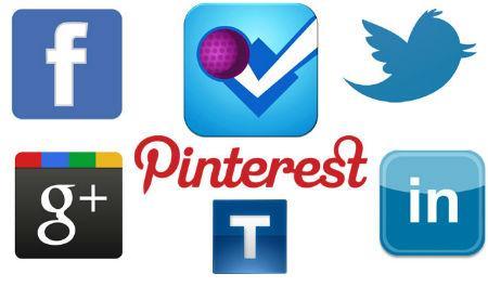 Taringa y los números de las redes sociales