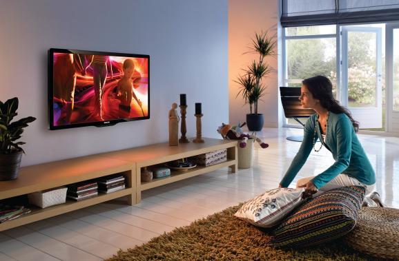 Qué tener en cuenta a la hora de comprar un televisor