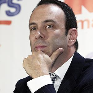 Credit: Gregory Bull/AP