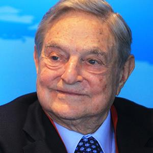 Credit: © ChinaFotoPress/Getty Images