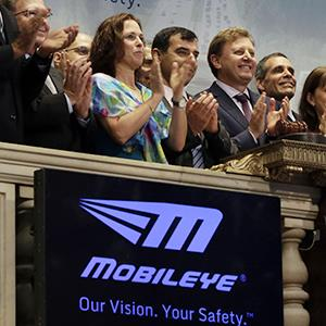 Credit: © Richard Drew/AP