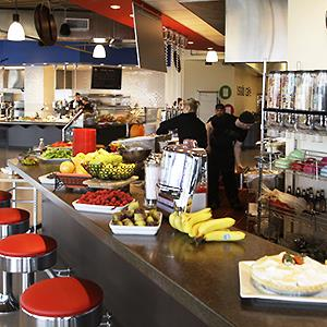 Credit: © Ted S. Warren/AP