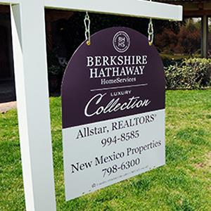 Credit: © Jim Thompson/Newscom/ZUMA Press