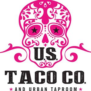 U.S. Taco Co., Via Facebook; https://www.facebook.com/ustacos