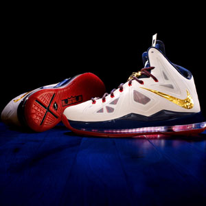 Credit: ©HANDOUT/Newscom/RTR/Reuters