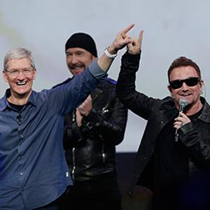 Credit: © Marcio Jose Sanchez/AP Images