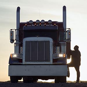 Credit: © Jetta Productions/Getty Images