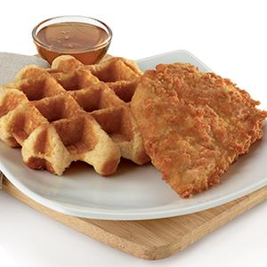 Credit: Courtesy of Chick-Fil-A