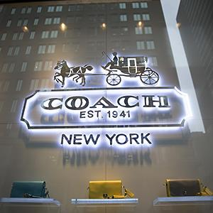 Credit: © Scott Eells/Bloomberg via Getty Images