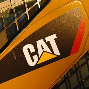 Credit: © Jessica Rinaldi/Reuters