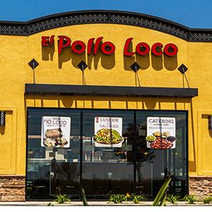 Credit: © John Crowe/Alamy