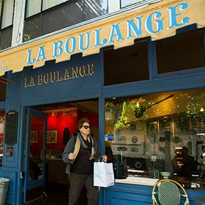 Credit: © David Paul Morris/Getty Images