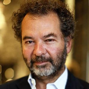 Credit: © Bernard Bisson/JDD/SIPA/Rex Features