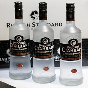 Credit: © Todd Williamson/AP Photo