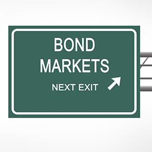 Credit: © vaeenma /Getty Images